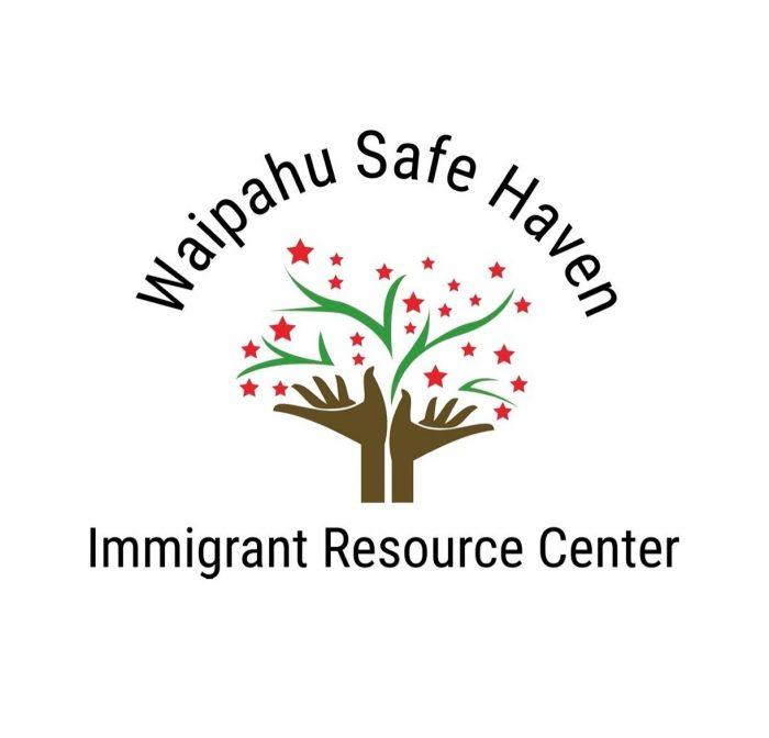Waipahu Safe Haven